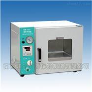 真空干燥箱实验室仪器