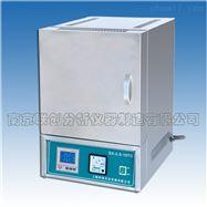 管式高温定碳炉干燥箱