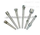 热电阻套管、热电偶套管,双金属温度计套管