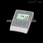 JENCO任氏3175-307台式电导率/温度测试仪