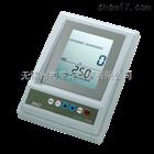 JENCO任氏3173R型台式电导率/TDS/盐度测试仪