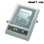 JENCO任氏3173台式电导率/TDS/盐度/温度测试仪