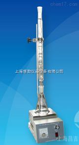 SYD-264石油产品酸值、酸度试验器