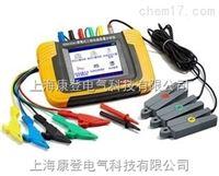 HDGC3531电能质量分析仪