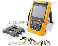 HDGC3531电能质量检测设备