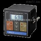 JENCO任氏3675/3676工业在线式酸碱度(pH)/氧化还原(ORP)控制器