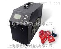 KD3986S蓄电池充放电一体机