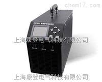 KD3982S蓄电池核对性放电试验测试仪