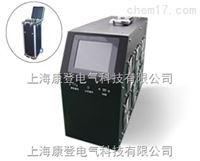 KD3982S蓄电池放电容量测试仪
