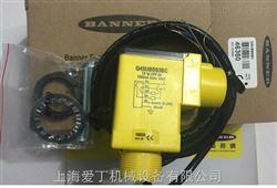 邦纳Banner编码器中国上海经销