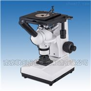4XA金相显微镜