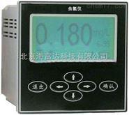 北京在线余氯监测仪M143699报价