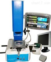 K-GT-Z电线电缆光学测量投影仪(智能型)价格