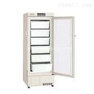 -20~-30度369L立式侧开门实验室超低温冰箱