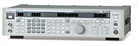 供應原裝 SG1501B高頻信號發生器