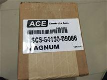 -ACE减震器MA4575M-S