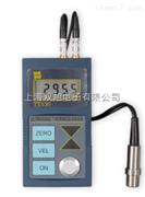 时代TT130超声波测厚仪(精密型)