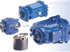 VICKERS多齒輪變量齒輪泵機理研究