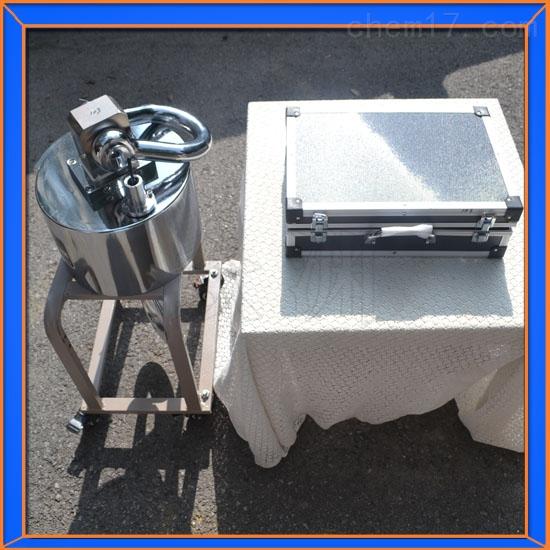 5吨吊磅 5吨电子吊秤(行车吊磅)