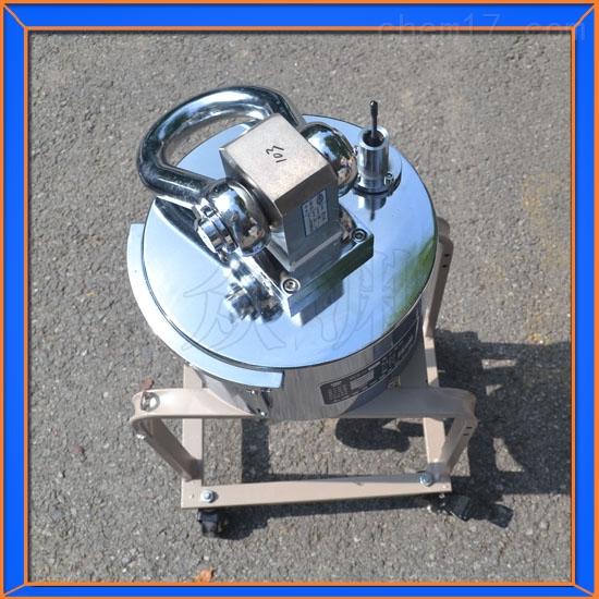 技术中心 操作使用 正文    电子吊秤内部许多电子元器件,如集成电路