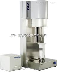 FT4粉体流动性测试机 粉体流动性分析