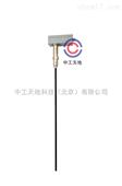 LBT-50s管道粉尘浓度在线检测仪