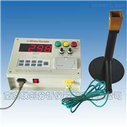 化验设备炉前铁水碳硅当量仪
