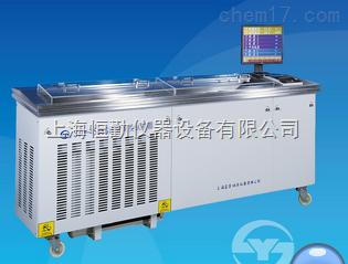 SYD-4508G沥青延伸度试验器(1.5米、带双测力)
