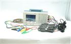 電能質量分析儀8910C功率分析儀
