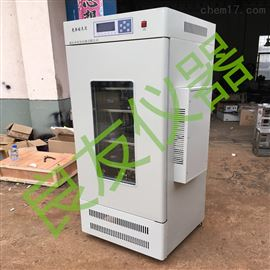 MGC-450BP智能光照培养箱