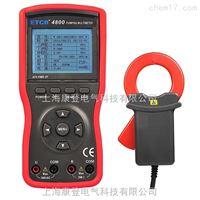 ETCR4800抽油机多用表