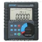ETCR3700智能型等电位测试仪