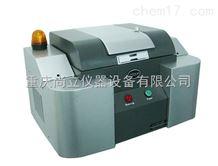 Ux-230X熒光RoHS鹵素分析儀