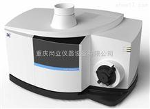 ICP-5000電感耦合等離子體發射光譜儀