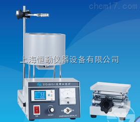 SYD-0615-1沥青蜡含量裂解加热炉