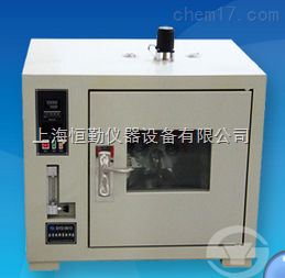 SYD-0610沥青旋转薄膜烘箱(85型)