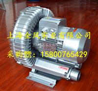 RB-033厂家直销环形耐高温高压风机