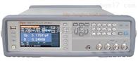 TH2828A型精密LCR數字電橋
