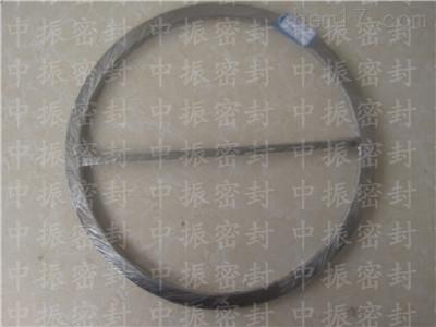 新疆换热器金属缠绕垫片厂家、乌鲁木齐金属缠绕垫片厂家