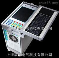 STR-JBY066微机继电保护测试仪