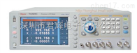 TH2829C自動元件分析儀