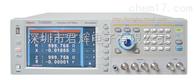 TH2829A自動元件分析儀
