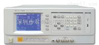 TH2828型精密LCR數字電橋