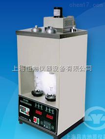 SYD-0623沥青赛波特重质油粘度试验器