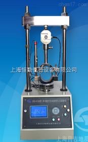 SYD-0730多功能全自动沥青压力试验仪