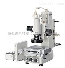 MM-200顯微鏡