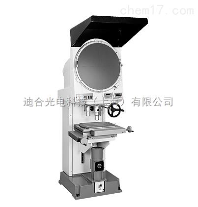 尼康V-20B测量投影仪