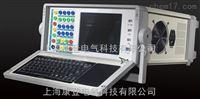 STR-JBY1066微机继保测试仪