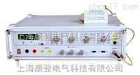 STR1030E单相交直流源