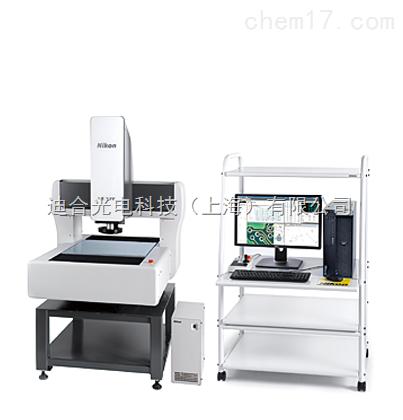 尼康VMZ-R4540影像测量仪